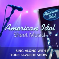american-idol_whole-note