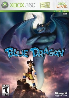 blue-dragon-video-game1