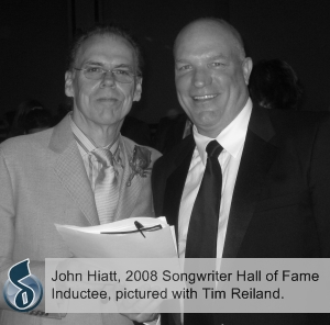 johnhiatt-with-timreiland-from-musicnotes
