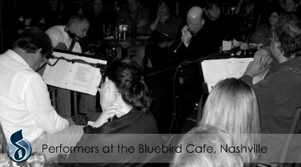 bluebird-cafe-in-nashville_1