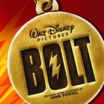 bolt-soundtrack-cover