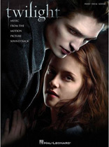 twilight-collector-sheet-music-book