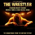 wrestler-soundtrack