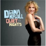 diana-krall-quiet-nights