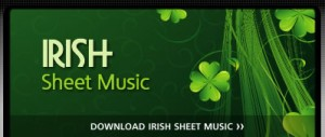 download-irish-sheet-music
