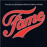 fame-movie-soundtrack