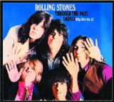 rolling-stones-ruby-tuesday