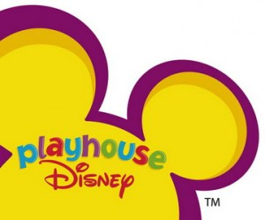 disney_playhouse