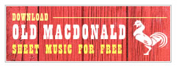 home_small_promo_oldmacdonald