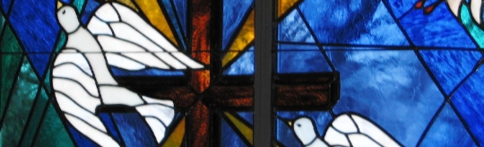 stained-glass_banner