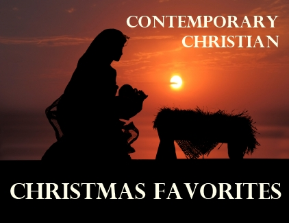 Musicnotes.com Blog50 Contemporary Christian Christmas Songs
