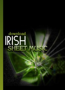 Irish Sheet Music | Musicnotes.com