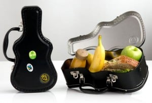 guitar-case-lunch-box-800_large