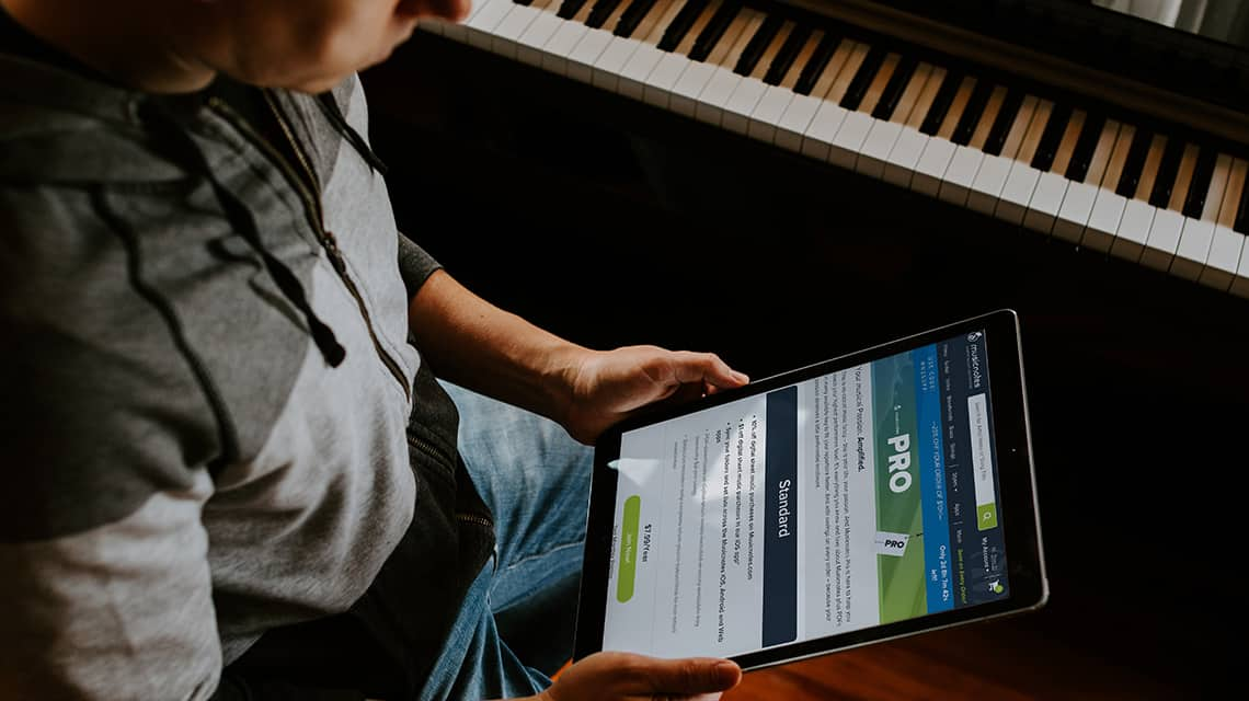musicnotes-pro-blog
