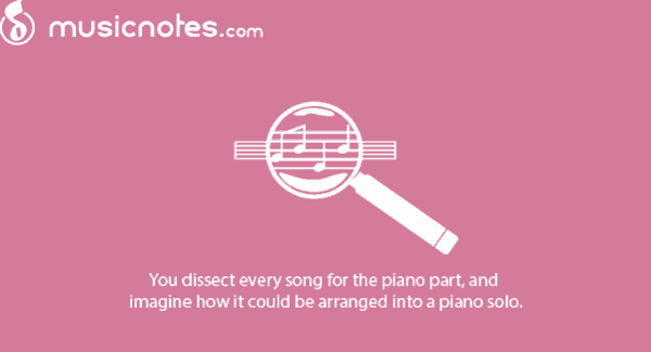piano_lover_blog_9
