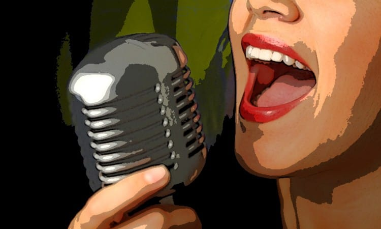 Tips for taking care of your vocal chords