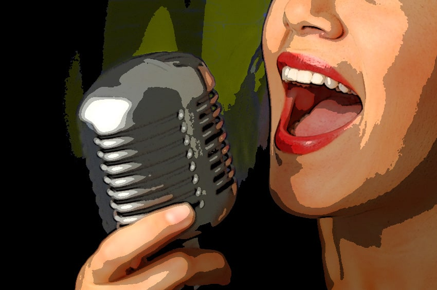 vocal tips | @ vocal tips how to sing better in 5 minutes ★★ [ vocal tips ] find your perfect tutor today (9+ millions of people review.
