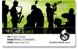actually image of gift card as a link 260x165