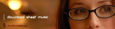 Musicnotes.com