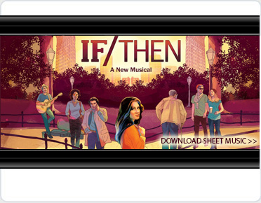 'If/Then'
