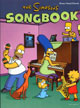 The Simpsons Sheet Music