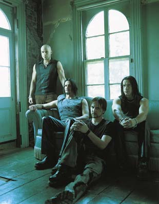 http://www.musicnotes.com/images/features/artists/disturbed/disturbed_big.jpg
