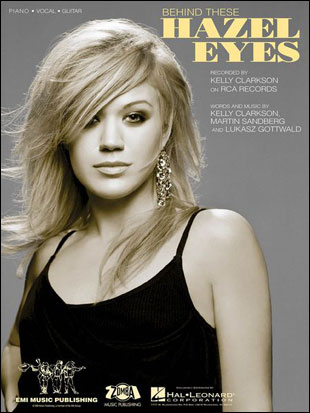 http://www.musicnotes.com/images/features/artists/kelly_clarkson/kelly_clarkson.jpg