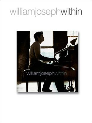 William Joseph Sheet Music