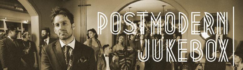 Postmodern Jukebox Sheet Music