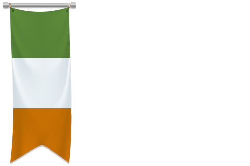 Irish Sheet Music