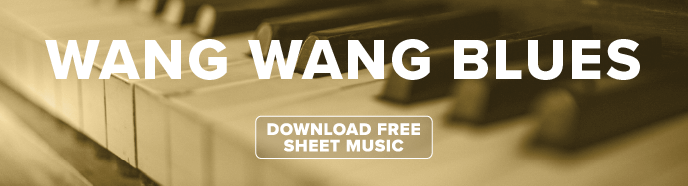 Free Sheet Music Download
