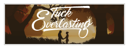 Tuck Everlasting: The Musical Sheet Music