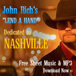 Download Lend a Hand for Free