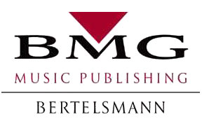 music publishers: