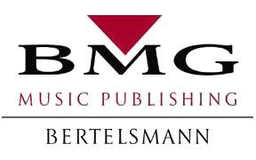 music publishers: