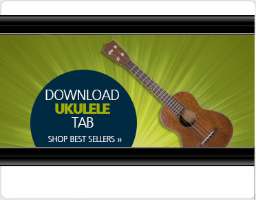 tablature harmonica bob marley Tags : tablature harmonica ...