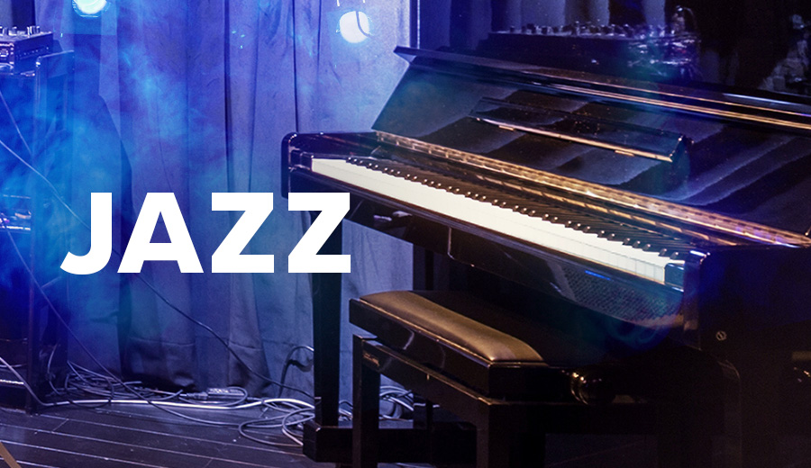 Jazz Piano Sheet Music Downloads | Musicnotes com