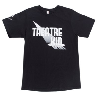 Theatre Kid T-Shirt