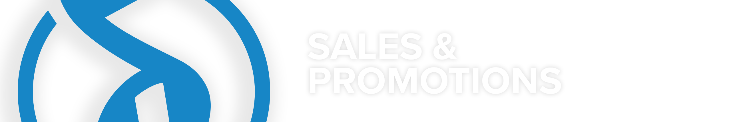 Musicnotes Sales and Promotions