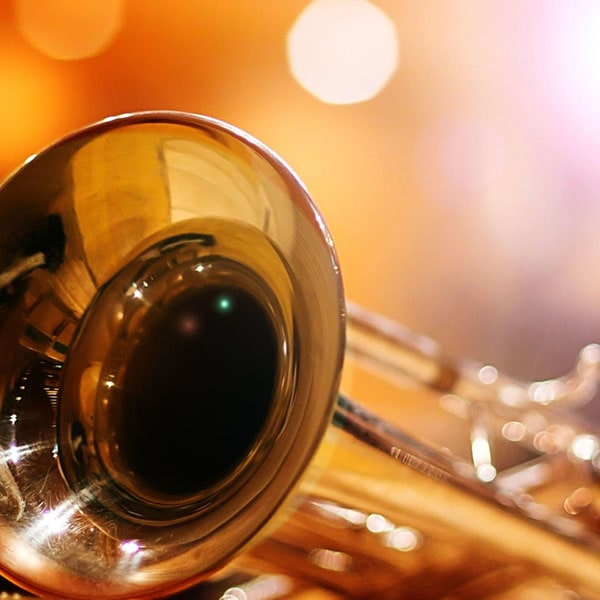 Trumpet Sheet Music Downloads at Musicnotes com
