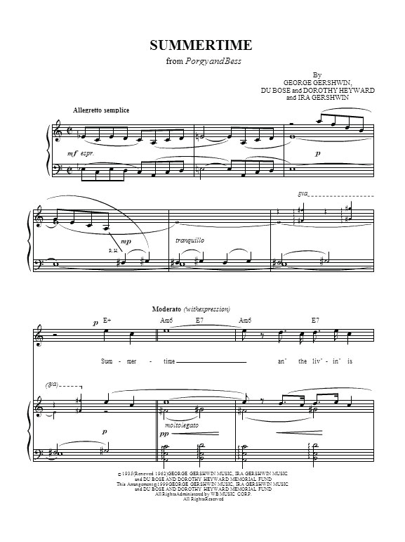 Violin Sheet Music Downloads At Musicnotes