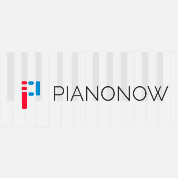PianoNOW Sheet Music