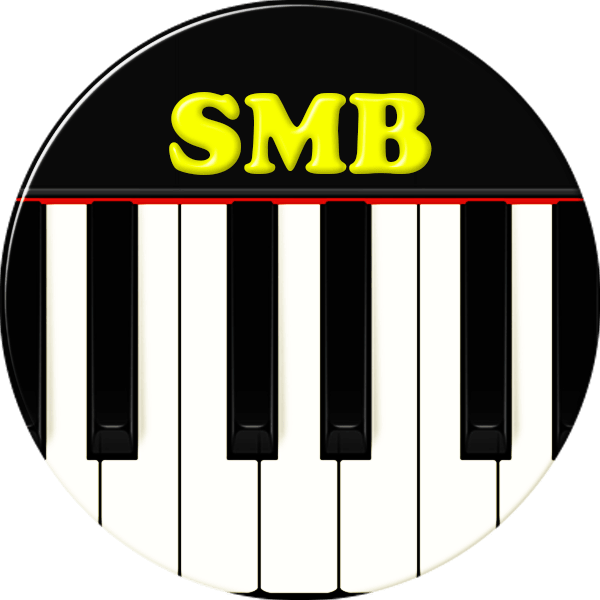 Sheet Music Boss Sheet Music Downloads at Musicnotes com