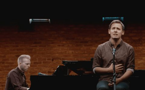 pasek_and_paul_interview