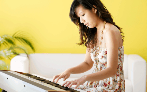 Adult Learning Piano Online Blog v2