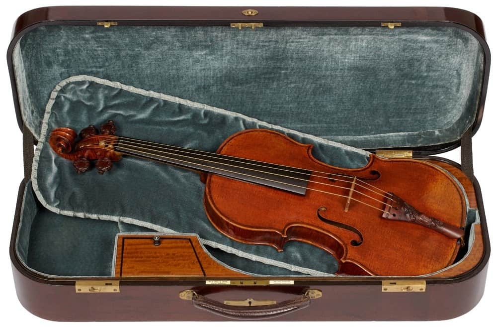 The Most Expensive Instruments of All Time — Musicnotes Now
