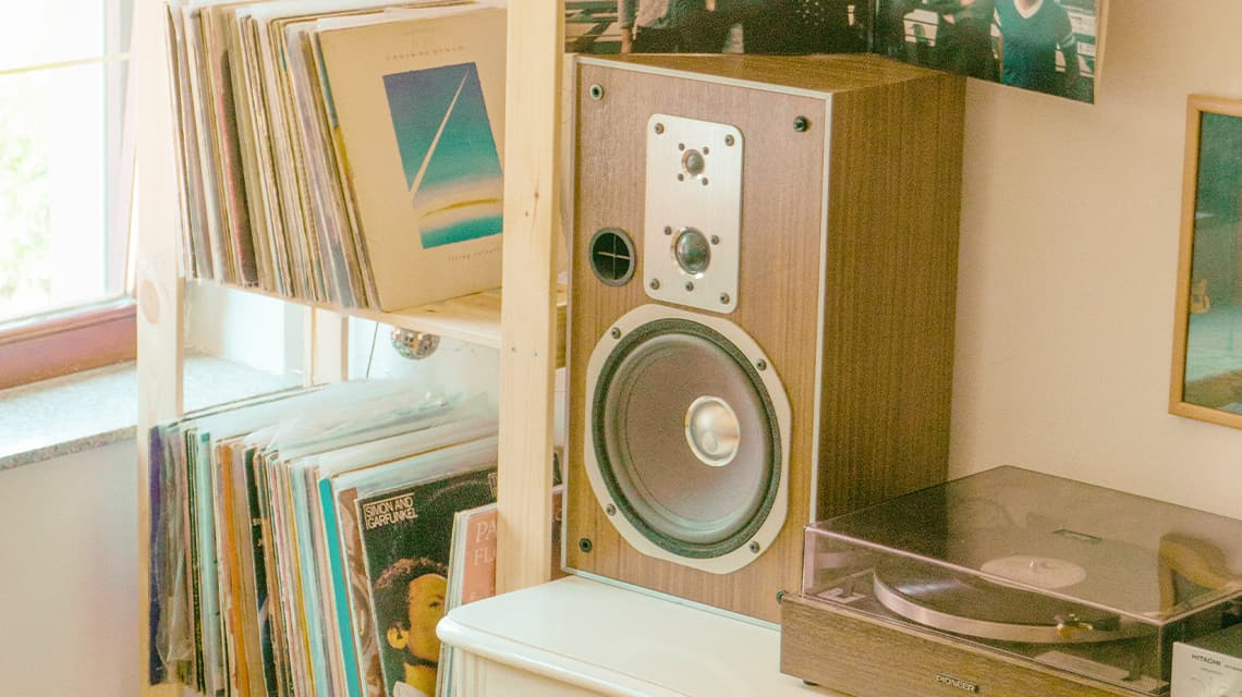 Fun Ideas for Decorating Your Home with Music — Musicnotes Now