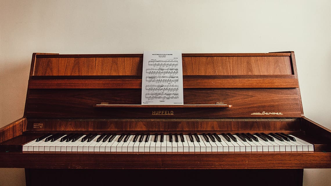 Maximize Your Music Practice Time With These 10 Tips Musicnotes Now
