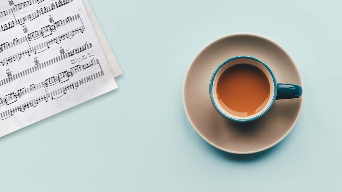Vocal Remedies: 5 Best Products for Singers — Musicnotes Now