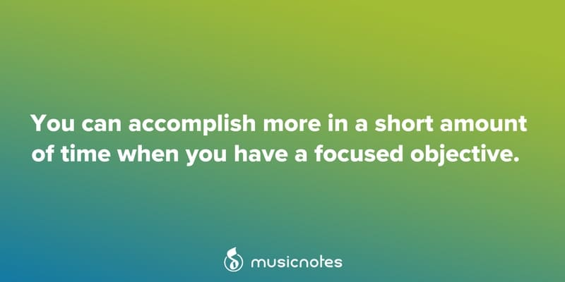 21 Quotes Fascinating 48 Quotes That Will Change The Way You Practice Music Musicnotes Now
